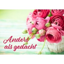anders_als_gedacht